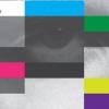 Megjelent Solarstone új, Pure című albuma