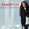 Megjelent St. Martin legújabb lemeze