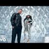 Megjelent SZA és Justin Timberlake közös száma, a The Other Side