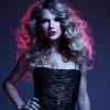 Megjelent Taylor Swift első dala új albumáról