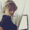 Megjelent Taylor Swift és Ed Sheeran közös dala