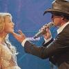 Megjelent Taylor Swift és Tim McGraw új dala