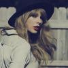 Megjelent Taylor Swift új kislemeze, a Red