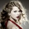 Klippremier: Taylor Swift — Eyes Open