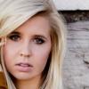 Megjelent Tiffany Houghton legújabb kislemeze