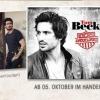 Megjelent Tom Beck új albuma