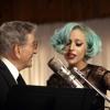Megjelent Tony Bennett és Gaga közös klipje