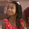 Megjelent Willow Smith második videoklipje