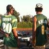 Wiz és Snoop Dogg fiatal, vad és szabad