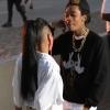 Megjelent Wiz Khalifa új klipje