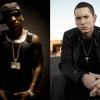 Megjelent Young Jeezy és Eminem közös dala