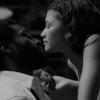 Megjelent Zendaya romantikus filmjének előzetese magyarul