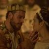 Megjelentek a Macbeth legelső képei