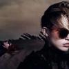 Megjelentek Miley Cyrus kampányfotói