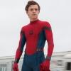 Megjött az új Pókember-film első betekintője