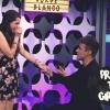 Megkérte barátnője kezét Jorge Blanco