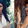 Megkezdődött a cicaharc Selena Gomez és Bella Hadid között
