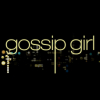 Megkezdődött a Gossip Girl rebootjának forgatása