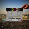 Megkezdődött a Mission: Impossible 6 forgatása