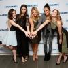 Megkezdődött a Pretty Little Liars legutolsó epizódjának forgatása