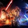 Megkezdődött a Star Wars nyolcadik részének forgatása