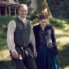 Megkezdődött az Outlander hatodik évadának forgatása