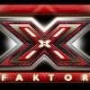 Megkezdődött az X-Faktor forgatása