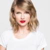 Megkezdte legújabb stúdióalbuma munkálatait Taylor Swift