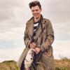 Meglepetés! Harry Styles kislemeze április 7-én érkezik