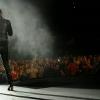 Meglepetésvendégeket hozott a Los Angeles-i Queen show
