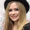 Meglepetésekkel kezdi az új évet Avril Lavigne