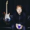 Meglepetéssel készül Ed Sheeran