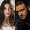 Meglepő: Channing Tatum felesége korábban Justin Timberlake-kel randizott