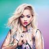 Meglepő titkáról rántotta le a leplet Rita Ora