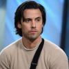 Meglepő vallomás: Milo Ventimiglia többször is maga mögött akarta hagyni Hollywoodot
