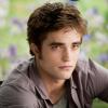Meglepő vallomás: Robert Pattinsont majdnem kitették az Alkonyatból
