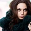 Meglepő vallomást tett Mila Kunis