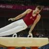 Meglett a harmadik magyar olimpiai aranyérem!