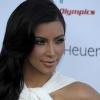 Meglopták Kim Kardashiant