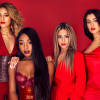 Megmutatta új albumborítóját a Fifth Harmony