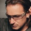Megműtötték Bono hátát