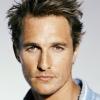 Megnősül Matthew McConaughey