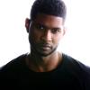 Megnősül Usher