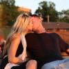 Megnősült a hamarosan börtönbe vonuló Mike Sorrentino