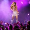 Megnyerte első Grammy-díját Ariana Grande – ezért nem jelent meg a díjátadón az énekesnő