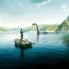 Megoldódott a Loch Ness-i szörny titka?