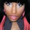 Megölték Nicki Minaj unokatestvérét