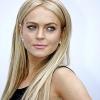 Megőrült Lindsay Lohan