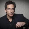 Megrázó vallomás: Rákkal küzdött Ben Stiller