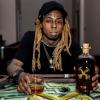 Megrázó vallomást tett Lil Wayne: 12 éves korában öngyilkosságot kísérelt meg